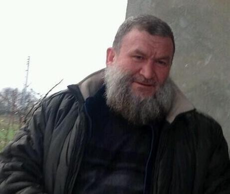 Photo of Syria Infighting Rages: ISIL Suicide Attack Kills Terrorist Close to Zawahiri
