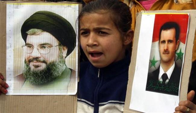 Photo of Hezbollah kills terrorist bomb experts in Syria's Qalamoun