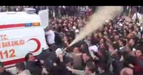 Photo of Videos- Turkish People wanted to lynch israeli subcontractor Al- Qaeda terrorists