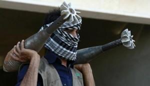 Photo of Syria terror attacks kill 7 civilians, injure scores