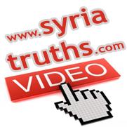 Photo of Video- Turkey, israel, US, West, UN, NATO, Arab Regimes-backed terrorists executing 2 children