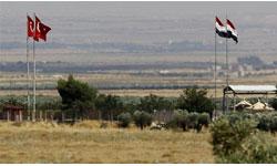 Photo of Exclusive- 1000 terrorists trained in Jordan entered Turkey en route to Syria's Lattakia