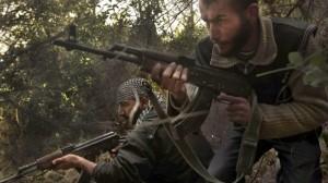 Photo of Senior militant reveals secrets of foreign meddling in Syria