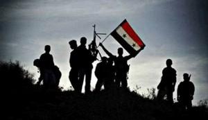 Photo of US meddling in Syria bolstered Takfiris: Analyst