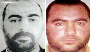 "Photo of Meet al-Baghdadi, America's newest ""poster boy"""