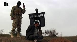 Photo of ISIL terrorists Next Target Kuweris Airbase