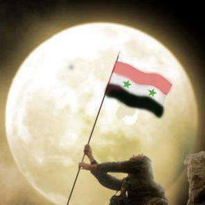 Photo of Victorious Syrian Army target dens and gatherings of terrorists in Kfar Shlaya, Kfar Lata, Kfar Rouma, Shaflah, Assaf valley, Tal Salmo, al- Hamdiyeh