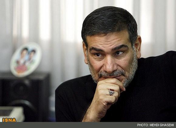 "Photo of Iran Calls US-Led Anti-ISIL Coalition ""Suspicious"""