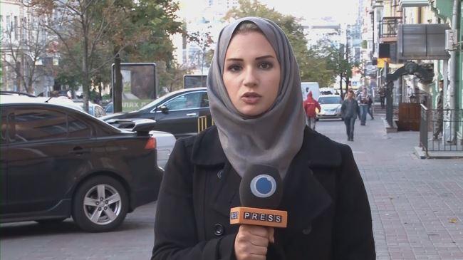 Photo of Turkey assassinated Press TV reporter near Syria Border: Political analyst