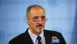 Photo of Jaafari: Turkey's UN Failure Moral Scandal due to its Iraq, Syria Policy