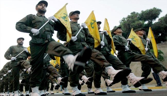 Photo of Hezbollah Kills a Notorious Jabhat Al-Nusra Member; Syrian Army Begins Operations in Hajar Al-Aswad