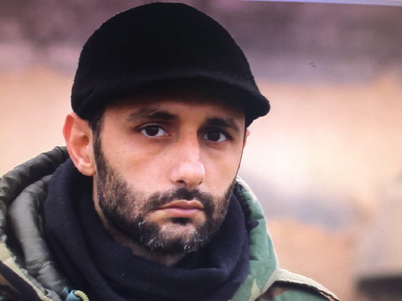 Photo of Hezbollah Military Media Announces Martyrdom of Colleague Hasan Abdollah
