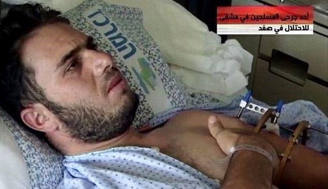 Photo of Exclusive: Al-Alam TV Documentary reveals zionists Support for Al-Nusra Terrorists