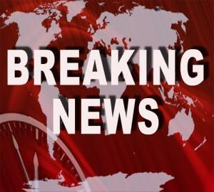 Photo of US-israel, Turkey, Qatar, KSA led terrorists' Car bomb in Syria's Qalamoun kills 12, injures dozens