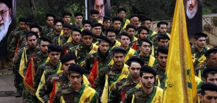 Photo of Hezbollah mobilizes for decisive Qalamoun battle