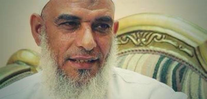 Photo of Former Al-Qaeda Trainer in Afghanistan Killed in Idlib by the Syrian Army