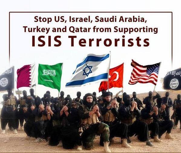Photo of Erdogan Regime in Turkey Ups Attempts to Unite Terrorist Groups in Syria
