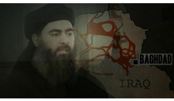Photo of Ex-Commander: Syrian Intelligence Agency Finds Abu Bakr Al-Baghdadi's Hideout