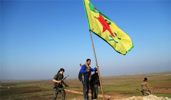 Photo of Kobani Defeats Terrorist ISIL Again