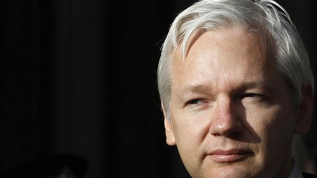 Photo of WikiLeaks reveals KSA, Turkey, Qatar secret anti-Syria plot