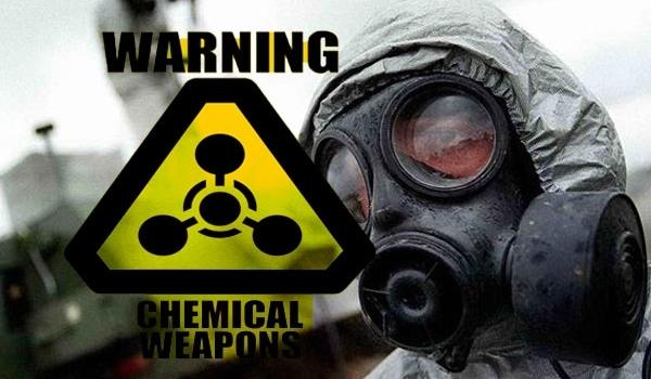 Photo of EXCLUSIVE: US-israel, Qatar, Turkey, KSA sponsored Terror Gang ISIL Preparing to Launch Chemical Attack on Al-Shadadi