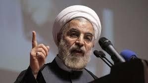 Photo of Iran Ready to Talk with US, Saudi Arabia on Syria