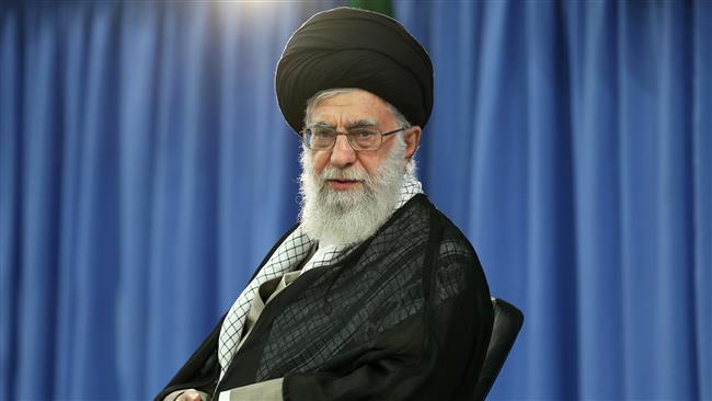 Photo of Leader of Ummah Imam Sayyed Ali Khamenei: Resistance economy uplifts national dignity