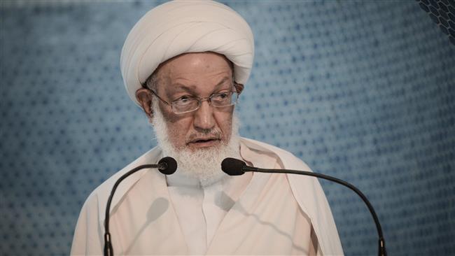 Photo of Kashmiris, Nigerians slam Bahrain over cleric's citizenship revocation