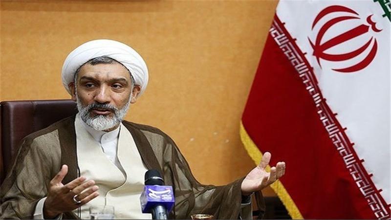 Photo of Iran to sue Saudi Arabia over Mina tragedy: Justice Minister
