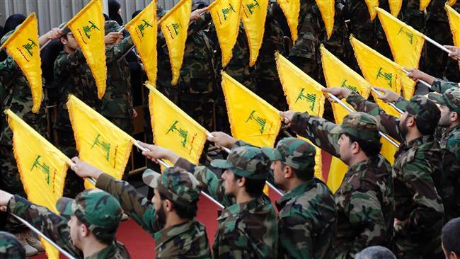 Photo of Some 3,000 'Hezbollah-tied' accounts await freeze