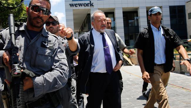 Photo of Inhuman Israel suspends return of slain Palestinians' bodies
