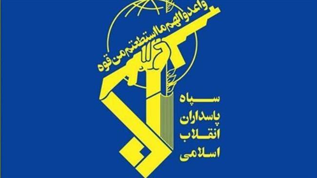 Photo of Iranian troops kill 5 PJAK terrorists in ambush