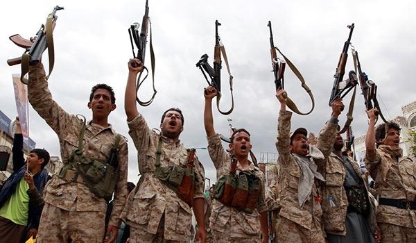 Photo of Yemen: 40 Pro-Hadi Militias Killed in Clashes with Yemeni Forces in Hajjah Province