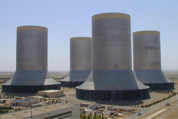 Photo of Iran begins power talks with 2 European giants