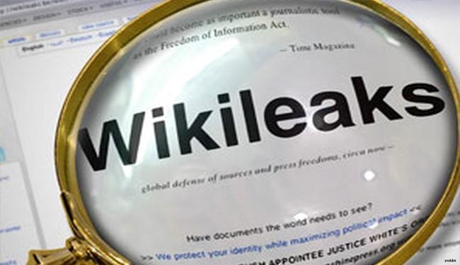 Photo of WikiLeaks Dumps 300,000 Emils of Turkey's AKP Ruling Party