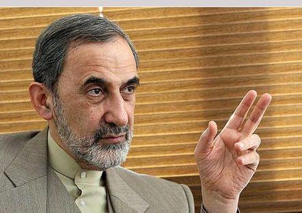 Photo of Iran has other options if Americans sabotage JCPOA: Velayati