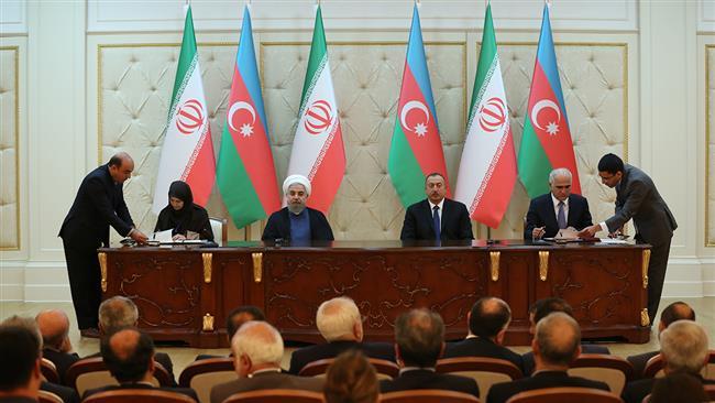Photo of Iran ready to help resolve Karabakh crisis via dialogue: Rouhani
