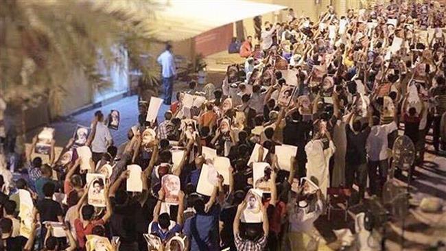 Photo of Bahraini regime detains 4 Muslim clerics amid relentless crackdown