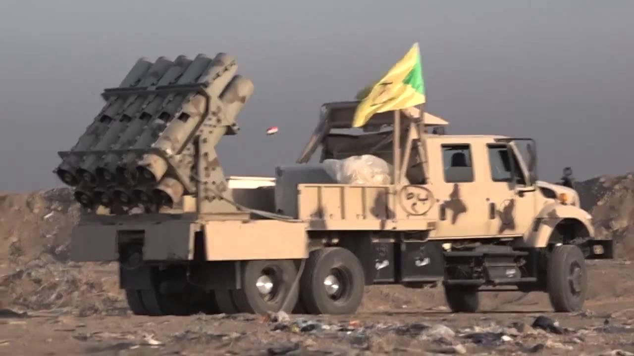 Photo of Evacuation Useless, Hezbollah Rockets to Reach Israeli Depth: zionist Commander
