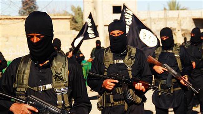 Photo of Saudi Arabia, allies sponsor terrorism in Middle East, Analyst says