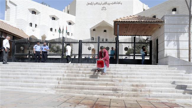 Photo of Iran raps assassination of Jordanian anti-Wahhabism writer
