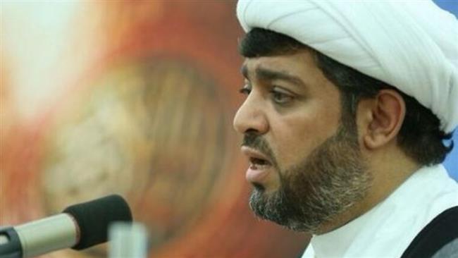 Photo of Al-Wefaq: Bahrain will always support Palestine