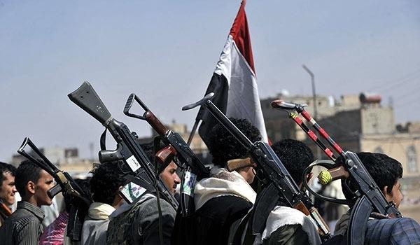 Photo of Commander: Yemeni Army, Popular Forces Win Back Center of Ta'iz