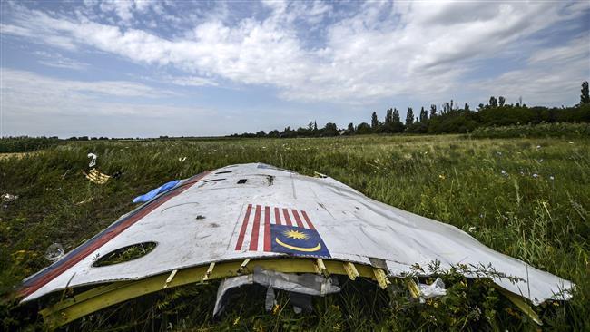 Photo of Russia summons Dutch ambassador over MH17 probe