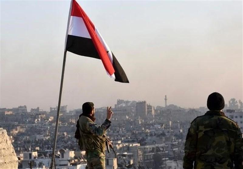Photo of Lebanese Hezbollah Bloc Hails Aleppo Victory