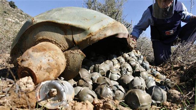 Photo of Britain guilty of war crimes over Saudi arms sales: Yemeni PM