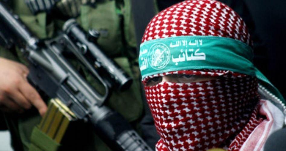 Photo of Al-Qassam Brigades slams Palestine TV for report on Gaza tunnels