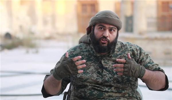 Photo of Online Users Attack Top Terrorist Al-Muhaysini via Social Media