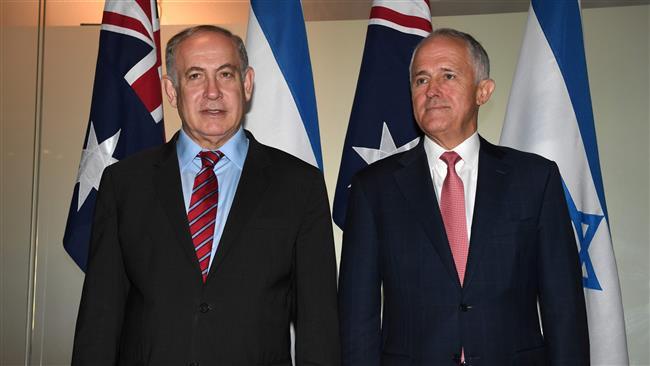 Photo of Israel won't return Golan Heights to Syria, Netanyahu says