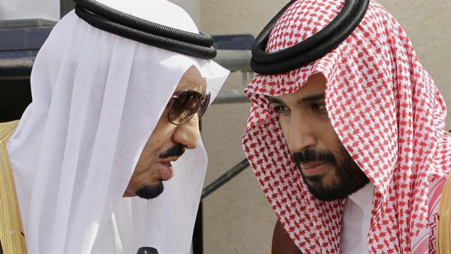 Photo of Saudi Arabia recruits US military veterans to kill 9/11 law: Report
